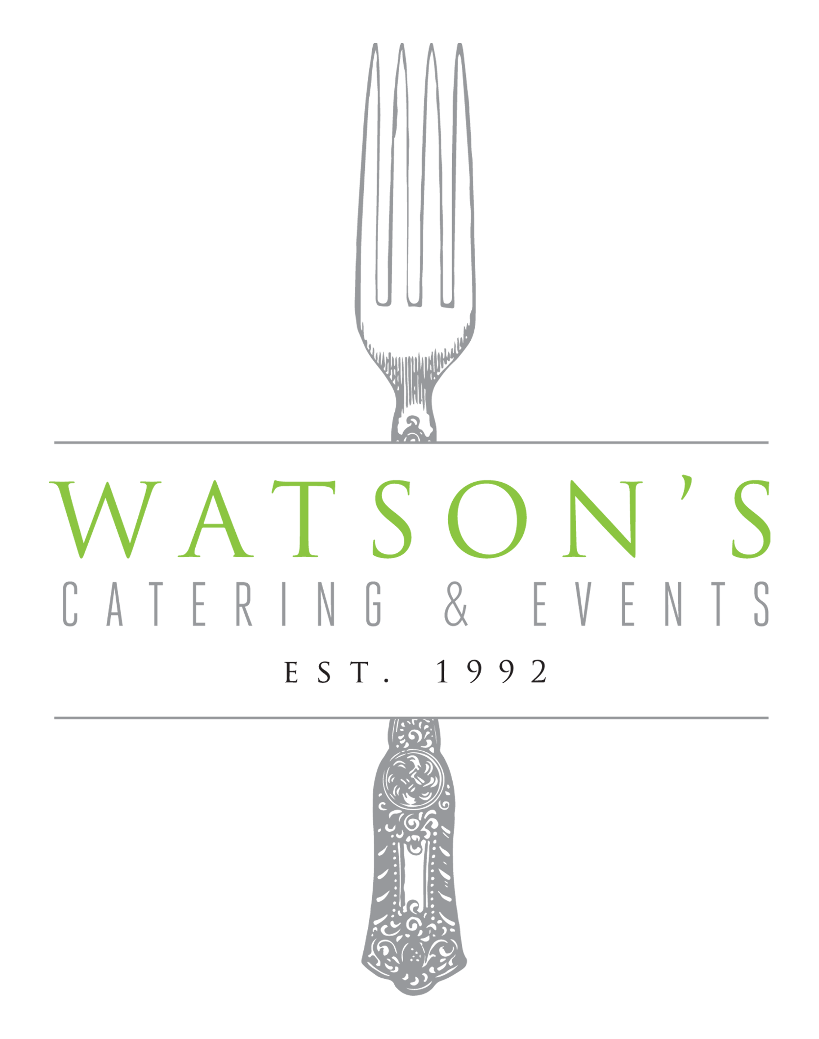 Watsons Catering
