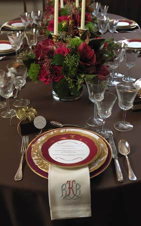 Watsons-Events-tablesetting-08-03.opt