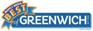 watsons-bestofgreenwich-logo-opt