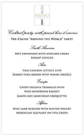 watsons-menus-01-horsdoeuvres-04-opt