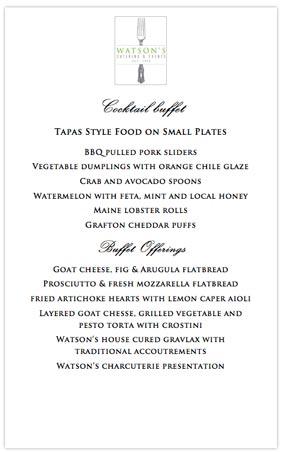 watsons-menus-02-cocktailbuffet-04-opt