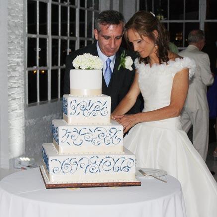 watsons-nywedding-cake-03-opt