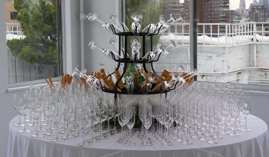 watsons-nywedding-champagne-03-opt