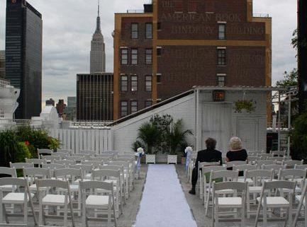 watsons ny wedding story rooftop