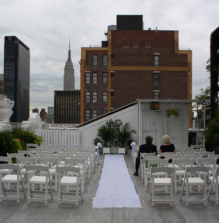watsons-nyweddingstory-rooftop-03-opt