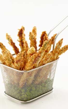 watsons-tastings-asparagusfrites-03-opt