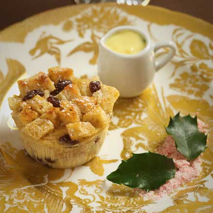 watsons-tastings-eggnogbreadpudding-03-opt