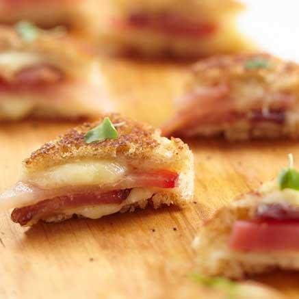 watsons-tastings-grilledcheese-03-opt