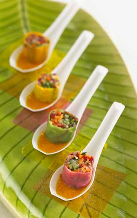 watsons-tastings-summerrolls-03-opt