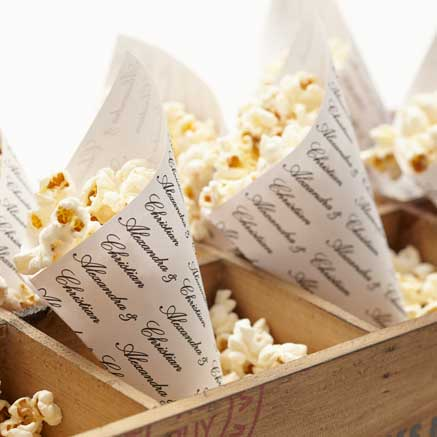 watsons-weddings-popcorn-03-opt2