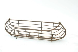 rowboat copper