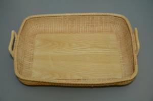 40- trays nantucket (14)