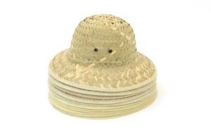 hats congo