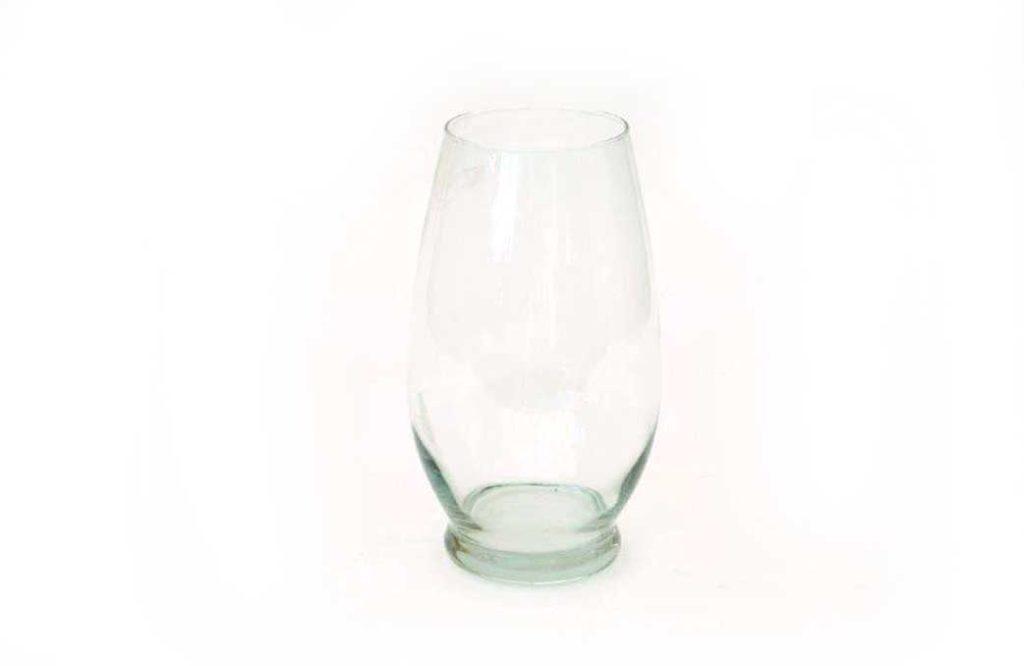 hurricane plain glass